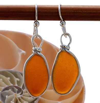 sea-glass-earrings-