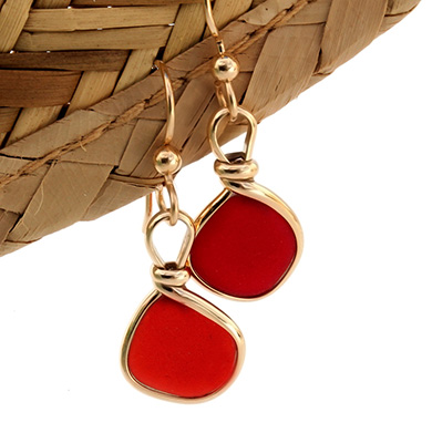 sea-glass-earrings-in-rare-red-purple-and-lavender.jpg