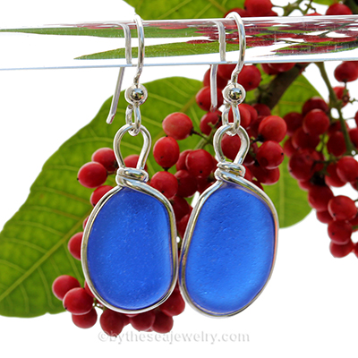 sea-glass-jewelry-earrings-in-gold-and-silver.jpg