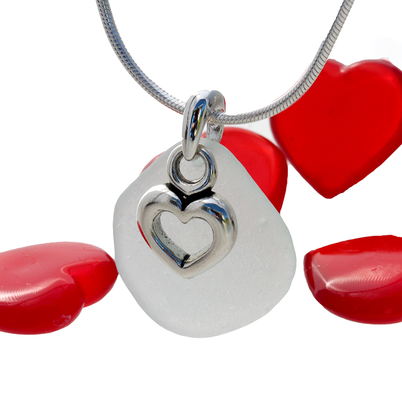 sea-glass-jewelry-white-necklace-with-heart-charm.jpg