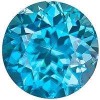sea-glass-jewelry-with-december-birthstone