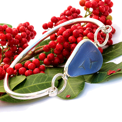 sea-glass-jewerly-bracelets-bangles-charm-lockets-anklets.jpg