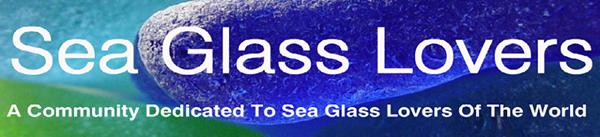 sea-glass-lovers-small-logo.jpg