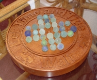 sea-glass-marble-gamboard.jpg