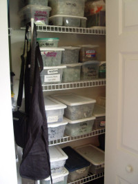 sea-glass-storage-closet.jpg