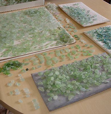 sorting-genuine-sea-glass-for-earrings.jpg