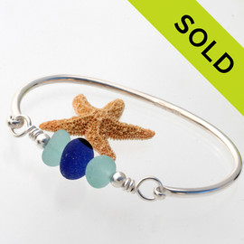 Sorry this Custom Sea Glass Jewelry piece is not Available.