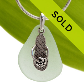 Sorry this necklace has been sold!