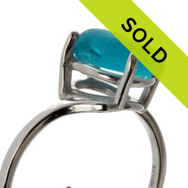 Sorry this sea glass jewelry selection is no longer available