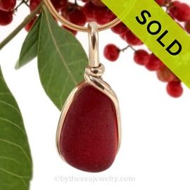 Sorry this sea glass jewelry piece is NOT available.