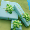 Don't forget to check GIFT WRAPPING which is a complimentary free service to all By The Sea Jewelry customers. Shipping to you or directly to your favorite mom!