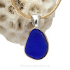 This is the EXACT Sea Glass Jewelry piece you will receive!