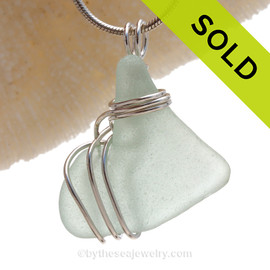 Custom Supplied Jewelry Work #3 - Reserved For Cathy