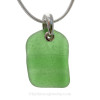 Remember all of our sea glass is natural and shape only by tide and time. SOLD - Sorry this Sea Glass Necklace is NO LONGER AVAILABLE!!!