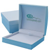 This pair comes in a deluxe presentation box perfect for gift giving to make a stunning impact!