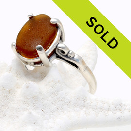 Sorry this ring is no longer for sale!