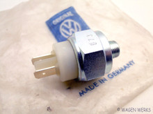 Brake Light Switch - Bug 1961 to 1969 - FTE OE