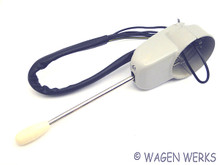 Turn Signal Switch - 1955 to 1959 6 Wire