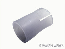 Shift Rod Bushing - Type 2 1950 to 1962