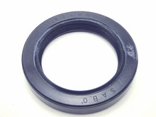 Wheel Bearing Seal - Disc Brakes 1967 to 1968