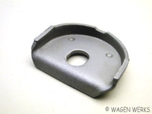Gas Tank Mount - Bug 1970 to 1977