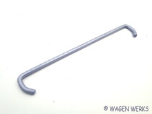 Air Ram Deflection Plate Clip - Type 2 Bus 1955 to 1967