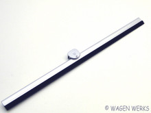 Wiper Blade - Type 2 1950 to 1967 - tops