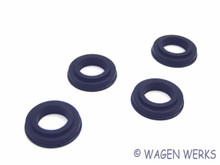 Wiper Shaft Seals - Type 2 1955 to 1967