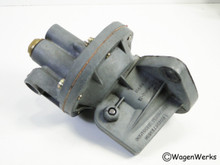 Fuel Pump 36hp to 1960 - Used Working