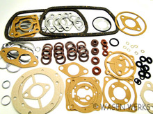 Gasket Kit - 1300cc to 1600cc - Brazil