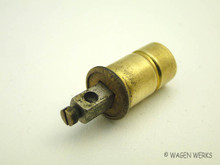 Speedometer Bulb Holder - Bug & Ghia 1946 to 1960
