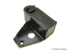 Transmission Mount - Bug & Karmann Ghia 1973 to 1979 - Left