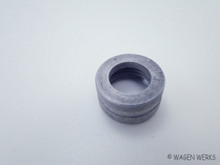 Speedometer Cable Nut - VDO Dated 1-1963