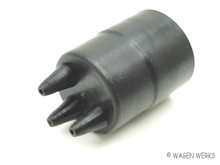 Brake Light Switch Boot - 1970 to 1979 - Three Wire