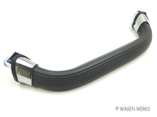 Dash Handle - Bug 1958 to 1967 Black
