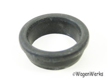 Steering Column Grommet - Karmann Ghia 1968 to 1974 - OE