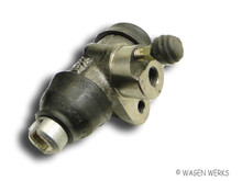 Wheel Cylinder - Rear 1965 to 1967
