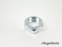 Steering Wheel Nut - Karmann Ghia 1960 to 1974