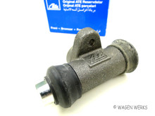 Wheel Cylinder - Rear 1965 to 1967 - ATE