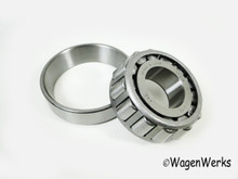 Wheel Bearing  - Type 2 1955 to 1963 - Outer