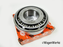 Wheel Bearing  - Type 2 1955 to 1963 - Inner