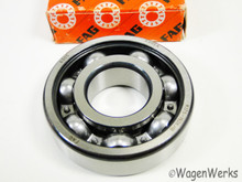 Wheel Bearing - Reduction Box Inner Type 2 - Bus  to 1967 OeM