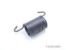 Wiper Assembly Spring - Bug  1958 to 1964