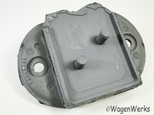 Transmission Mount - Front 1962 to 1965