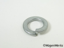 Reduction Box Fastener Bolt Lock Washer - Type 2 1955 to 1963