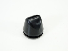 Chassis Drain Rubber Valve - Bug 1967 to 1979