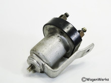 Headlight Switch - Bug 1953 to 1957 - Used
