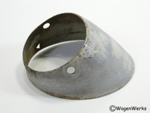 Turn Signal Housing - Type 2 1955 to 1961 Mango? - Right Side
