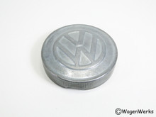 Gas Cap - 1961 to 1967 Bug, Ghia & Type 3 - Nice Low Miles
