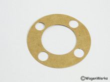 Flywheel O-Ring - Type 4